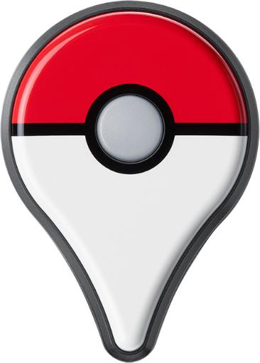 pokemon-go-icone