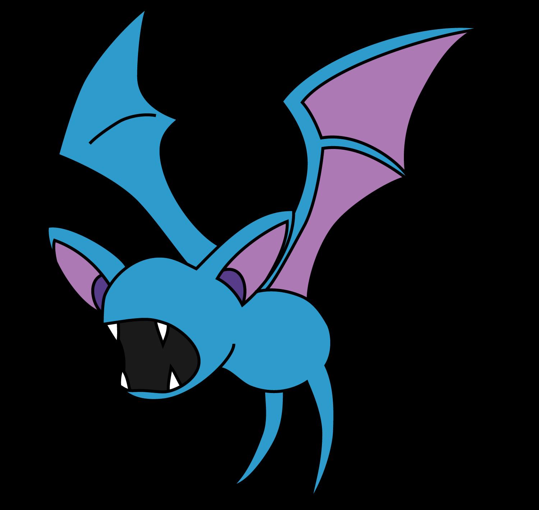 pokemon-go-zubat