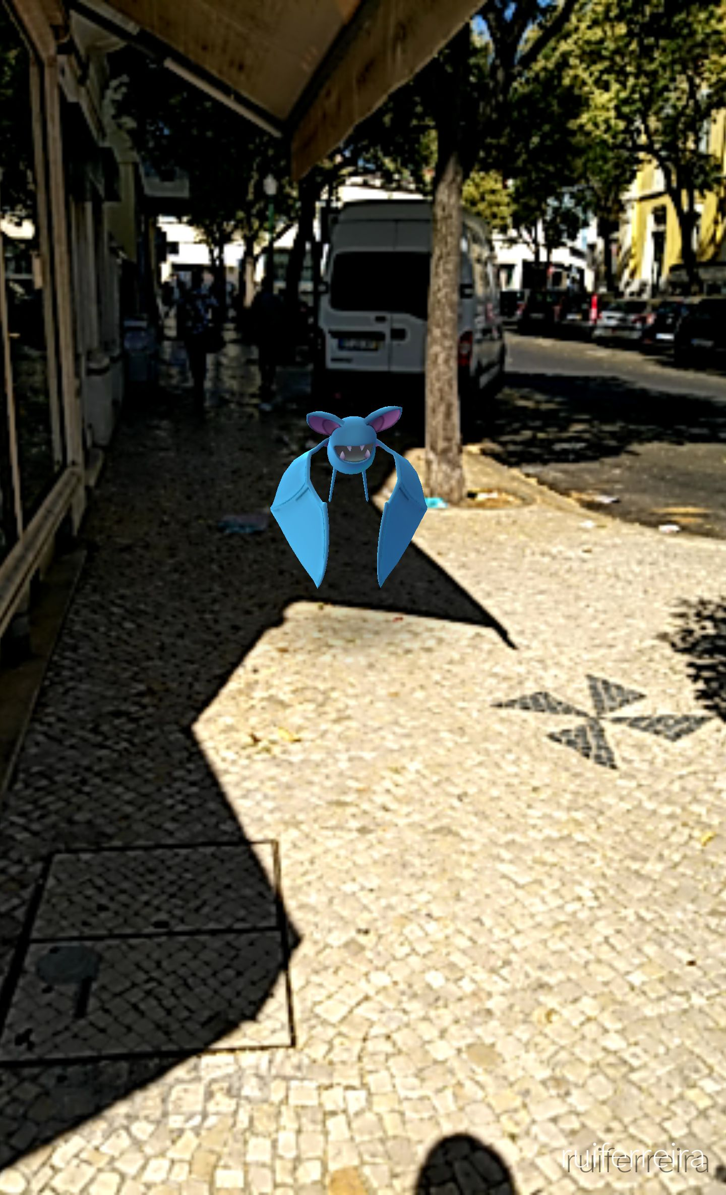 pokemon-go-zubat-lisboa